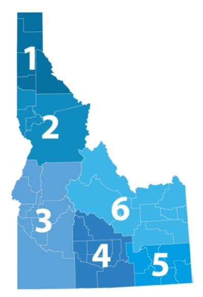 http://idahotc.com/Portals/0/docs/RegionalMap.pdf