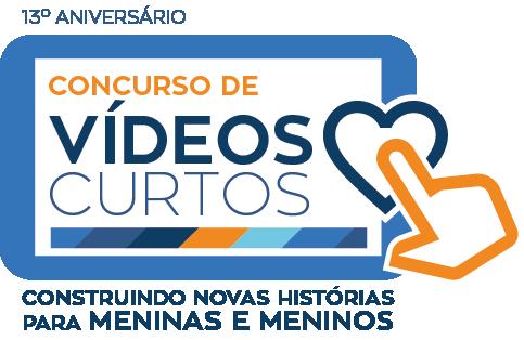 BEM VINDO AO CONCURSO DE VÍDEOS CURTOS - LEI MARIA DA PENHA