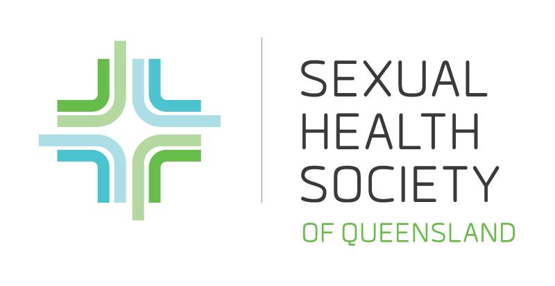 HIV & Wellness Workshop # 19