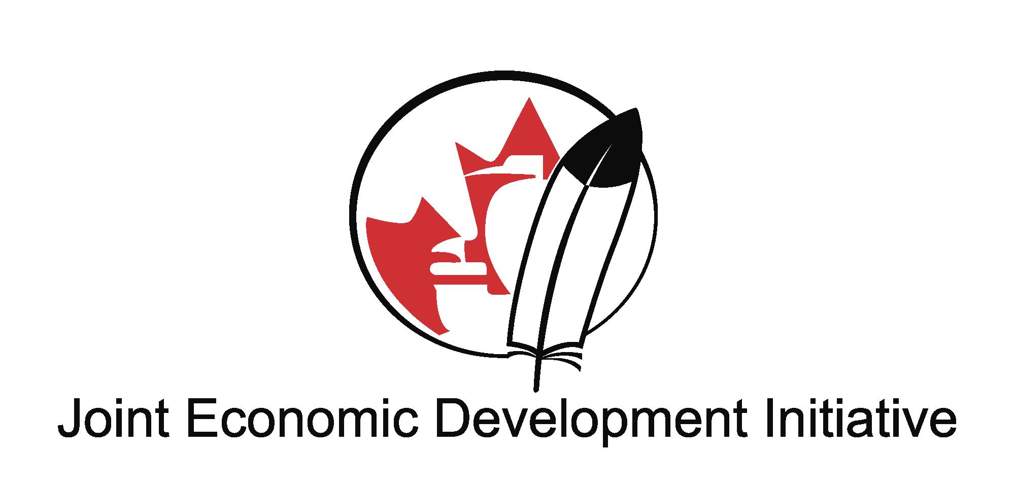 Indigenous Entrepreneur Support Package- IESP