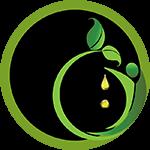 Mudita Aromatics