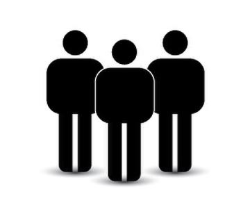 2-4 Team Members