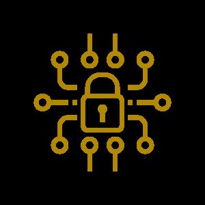 Event Security Procedures & Guidelines