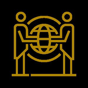 Security Program Design & Development