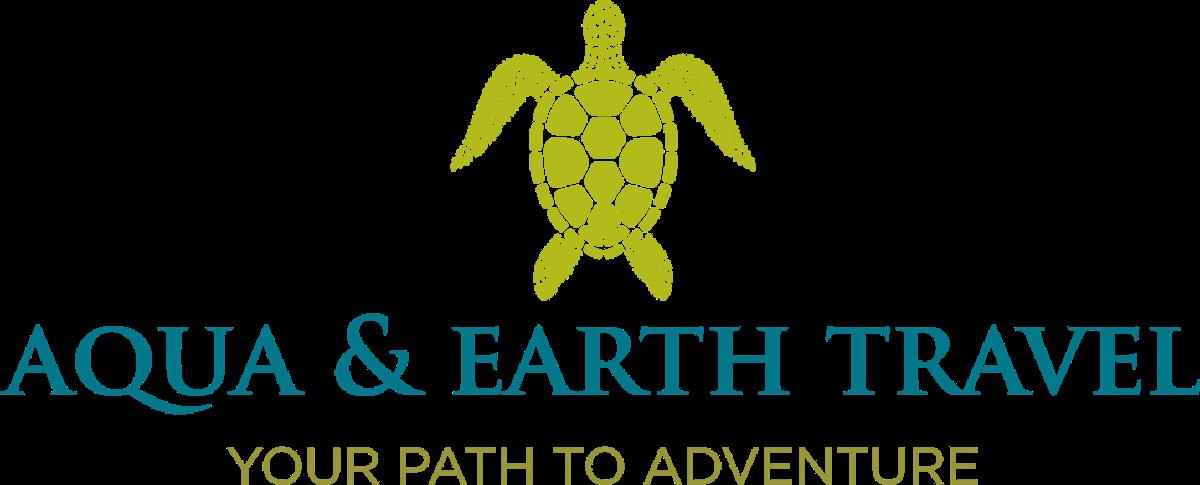 AQUA & EARTH TRAVEL