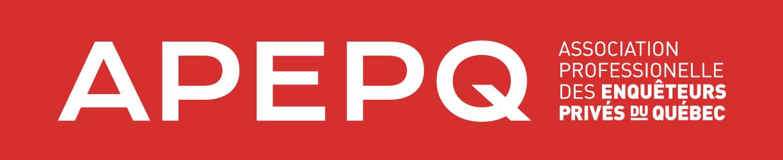 Formulaire d'adhésion au membership de l'APEPQ