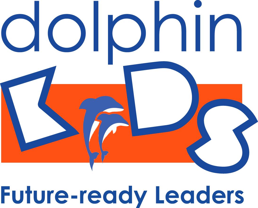 Dolphin Kids Online: