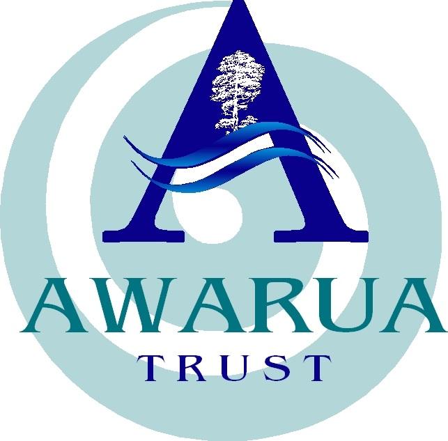 Awarua Trust - Grant Application Form
