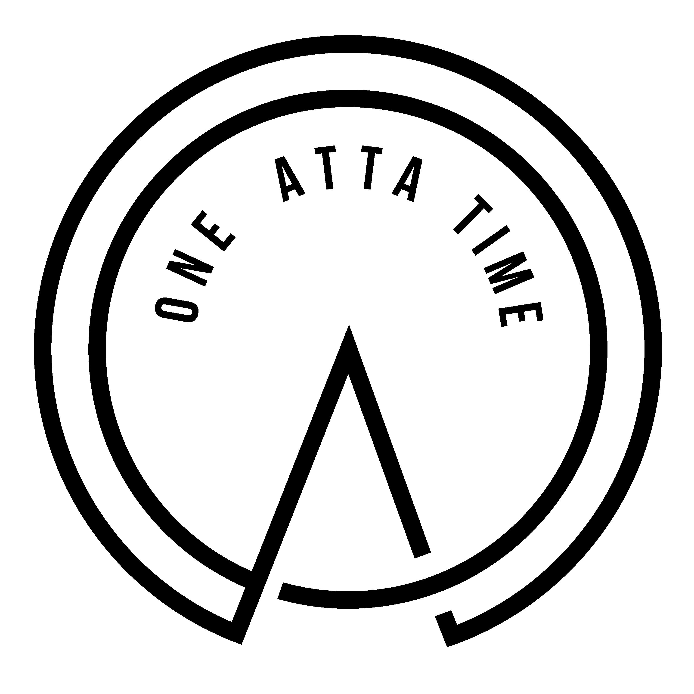 ATTA Trip Member Profile
