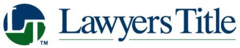 Lawyers Title Logo