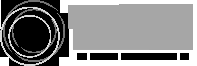 Introduced by Judy Ward 082 824 6573