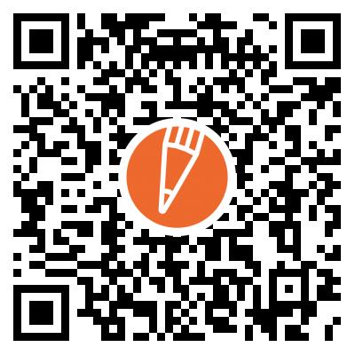 QR Code for JotForm form