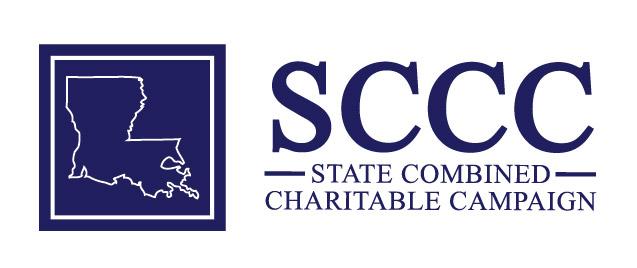 2021 Charitable Organization Application
