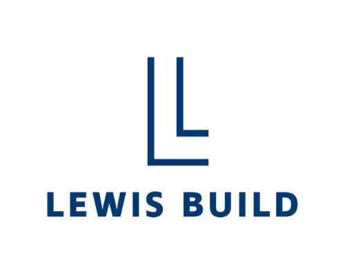 Lewis Build Questionnaire OLD