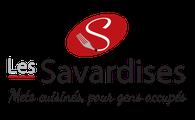 Commande Ecole Savardise 2.11