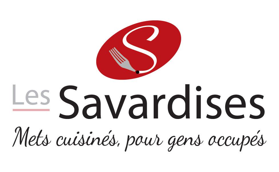 Commande Les Savardise 2.01