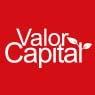 Formulario ValorCapital