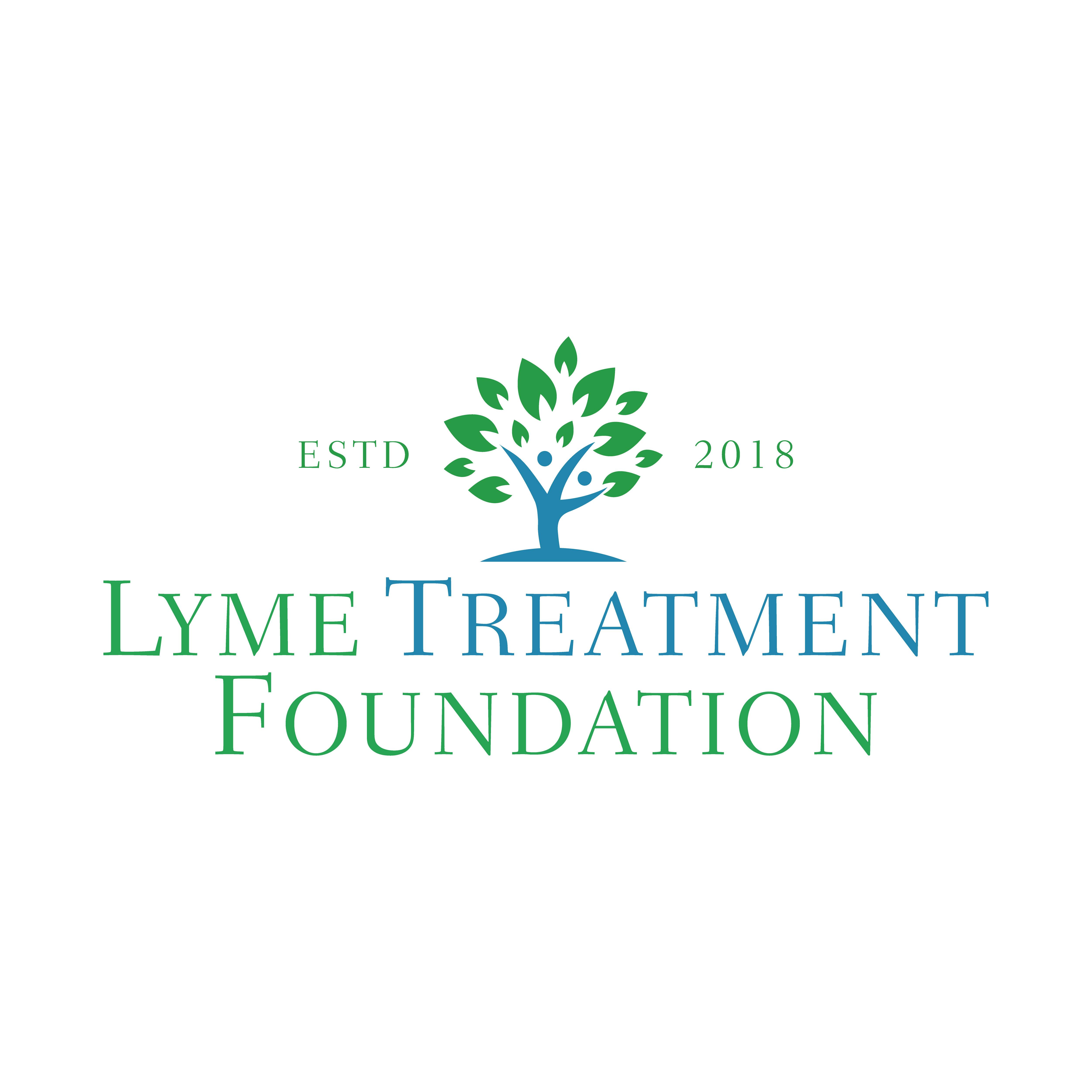 Lyme Treatment Foundation, Inc.