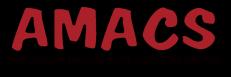AMACS Registration Form
