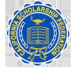 Menlo-Atherton High School CSF