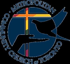 MCC Toronto's logo