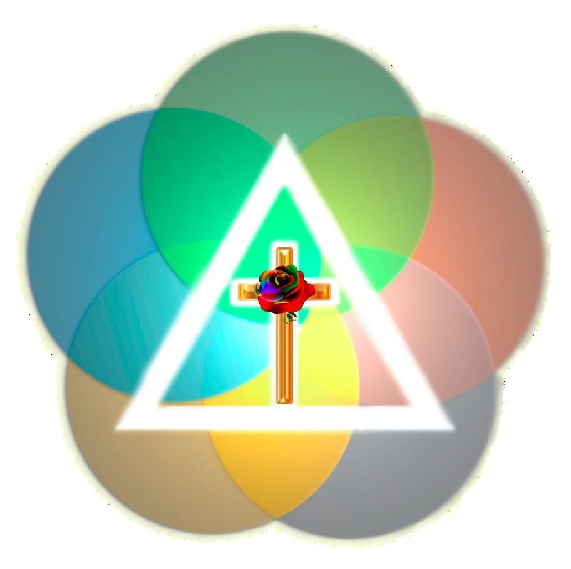 Spiritual Group Registration (Ramatis)