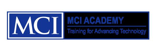 MCI Academy