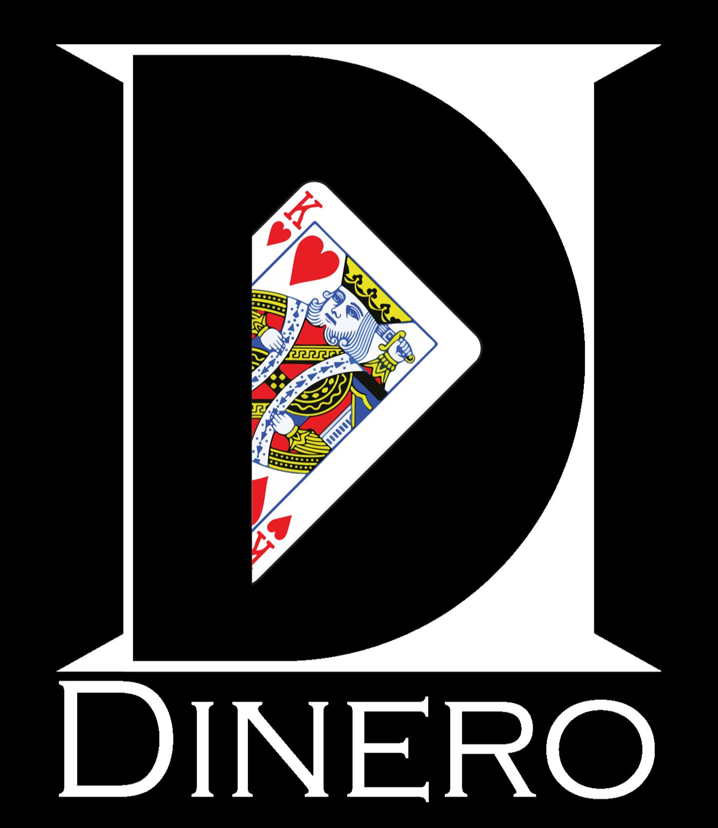 Magic of Dinero Booking Form