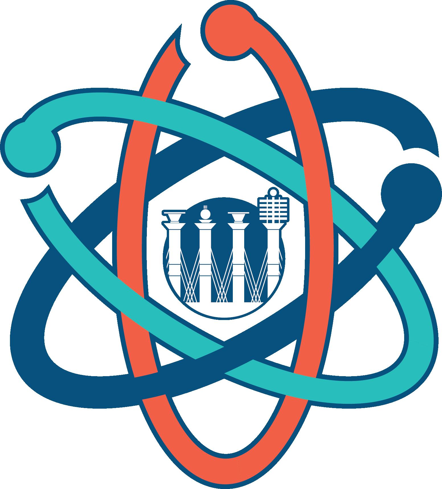 KC STEM Events Survey
