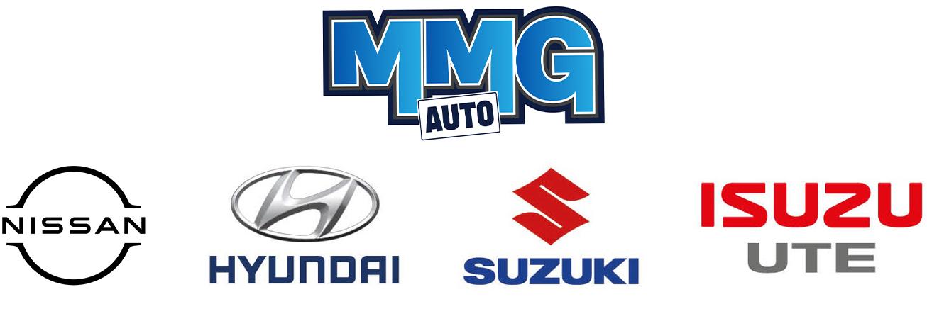 Moorooka Motor Group