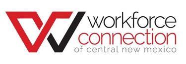 www.wccnm.org