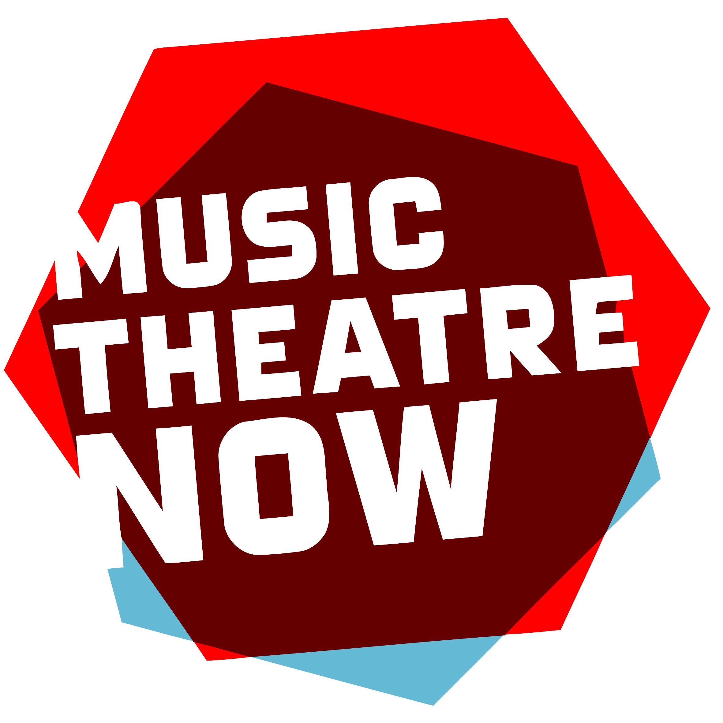 MTNow logo