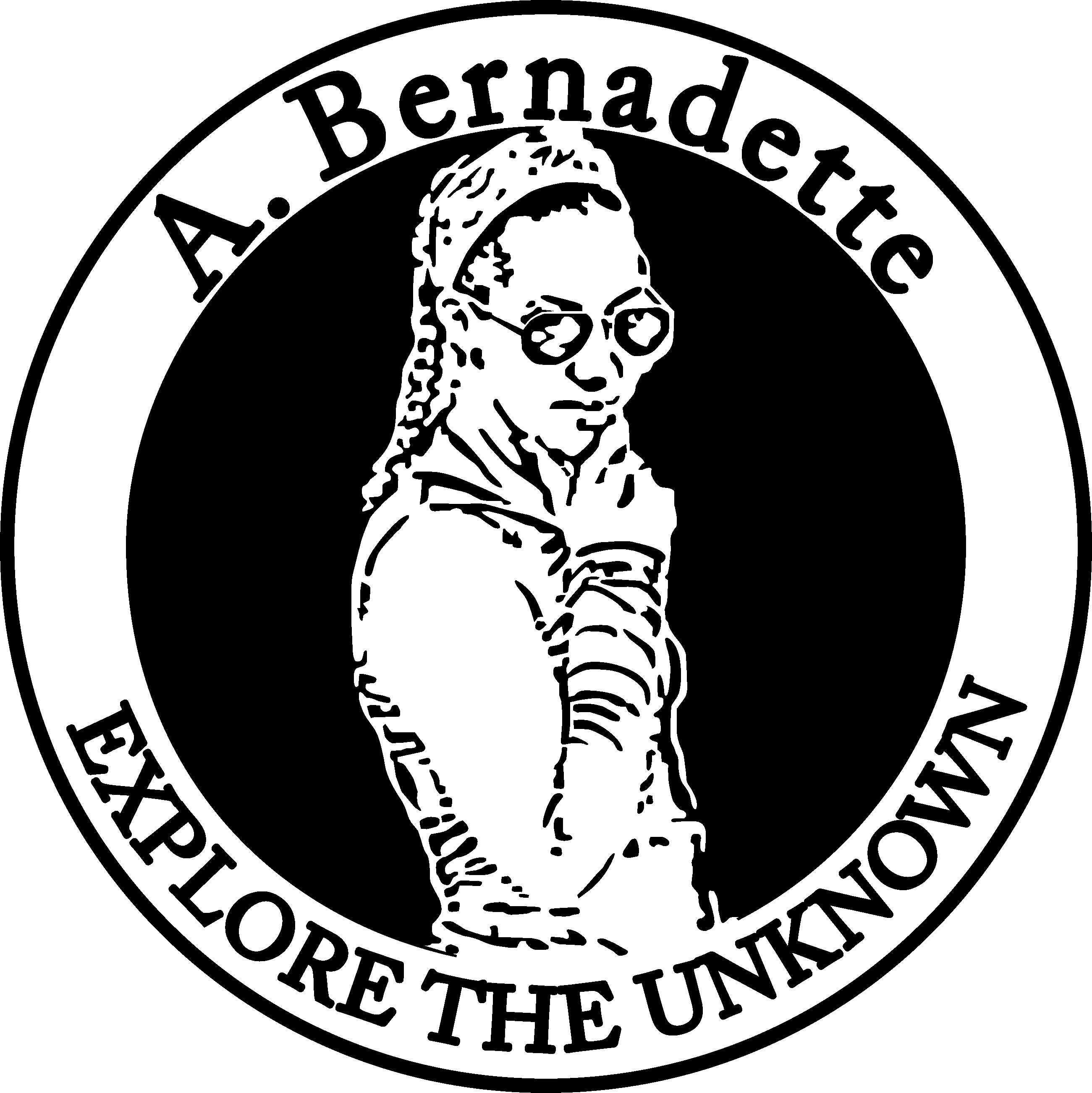 A. Bernadette - Partnership