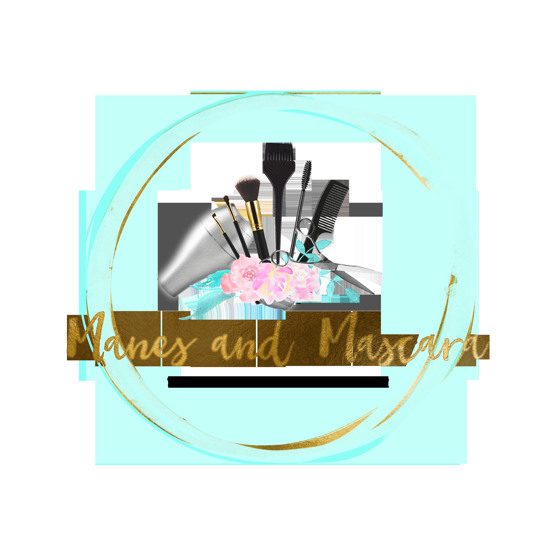 Manes and Mascara Salon & Extension Bar