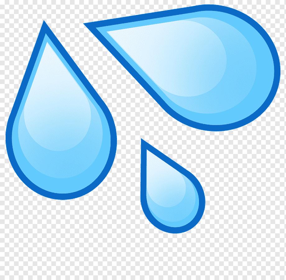Water Damage / Burst Pipes
