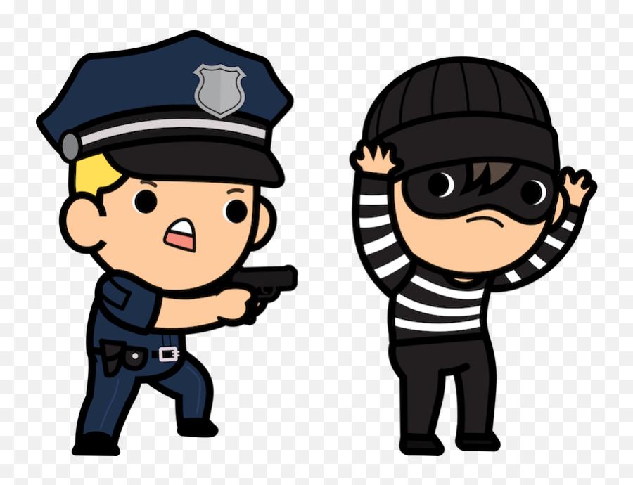 Burglary / Theft