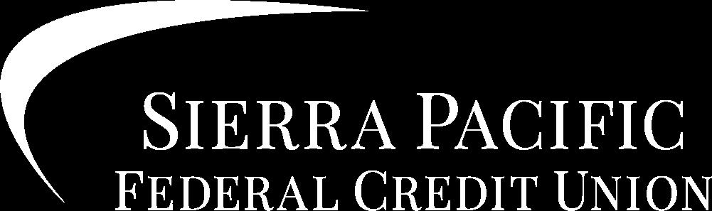 Mortgage Referrals