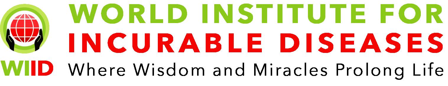 WIID Online Certification Programs
