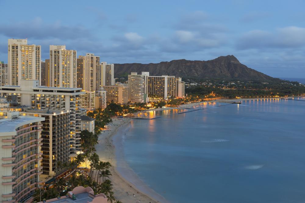 Oahu Activites