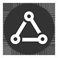 Strategic Resource Network (SRN)
