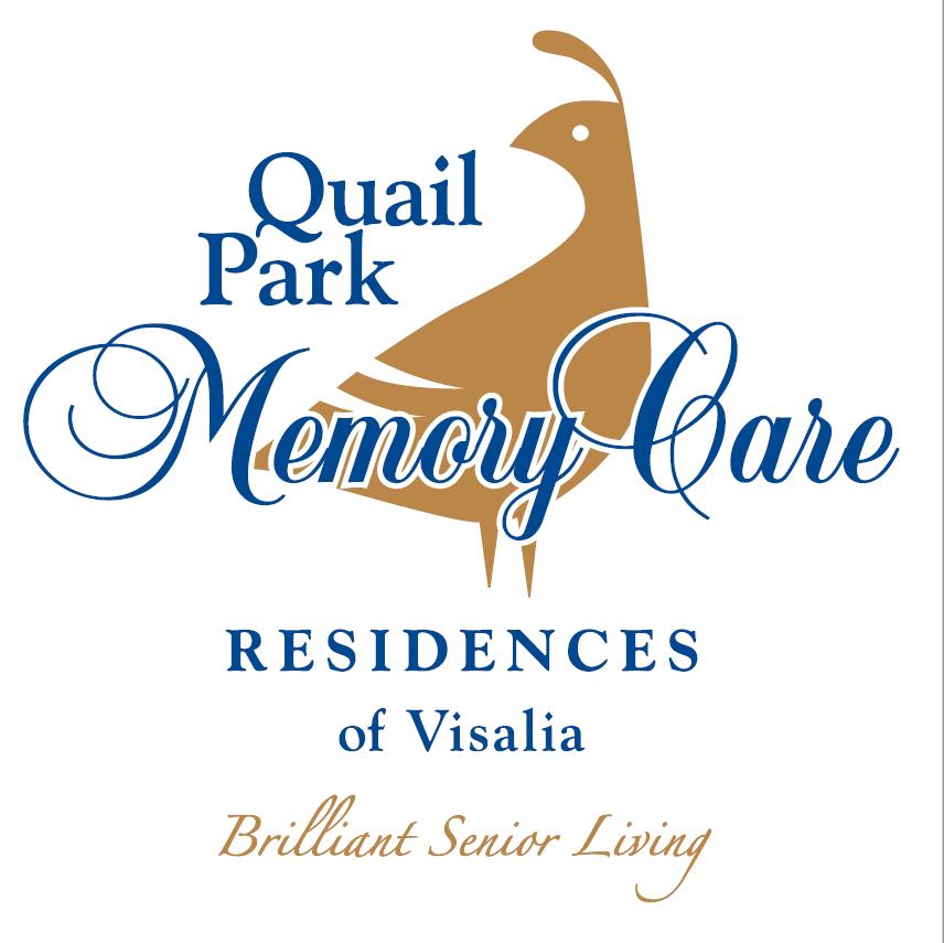 Memory Care Residences of VisaliaFeedback