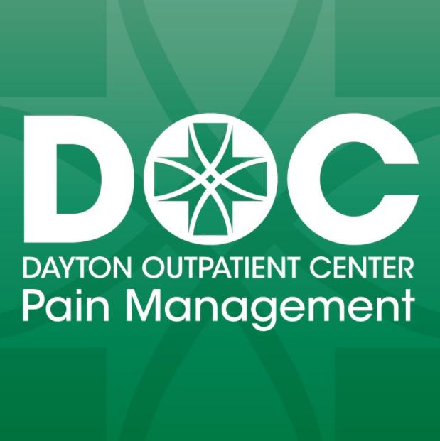 Dayton OutpatientCenter- Pain Management