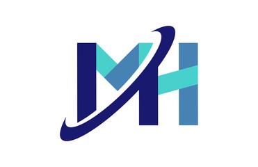 MediaHidge New Client Intake