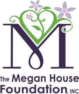 The Megan House Foundation