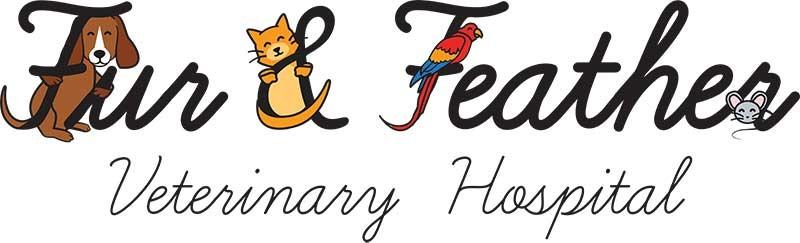 Fur & Feather Veterinary Hospital