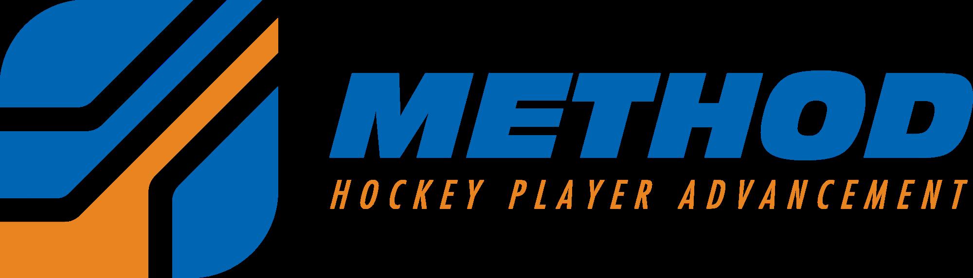 Method Hockey 2020 Preseason Camp
