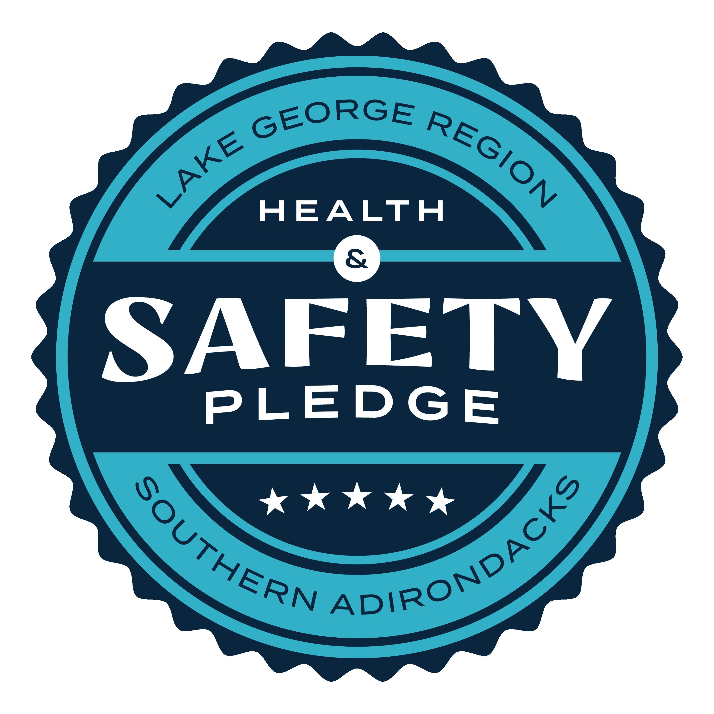 Public Pledge
