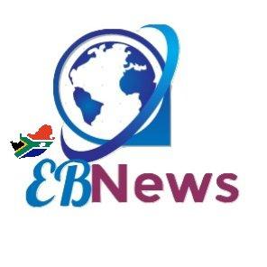 EBNews Logo