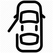 Lockout - Unlock Vehicle