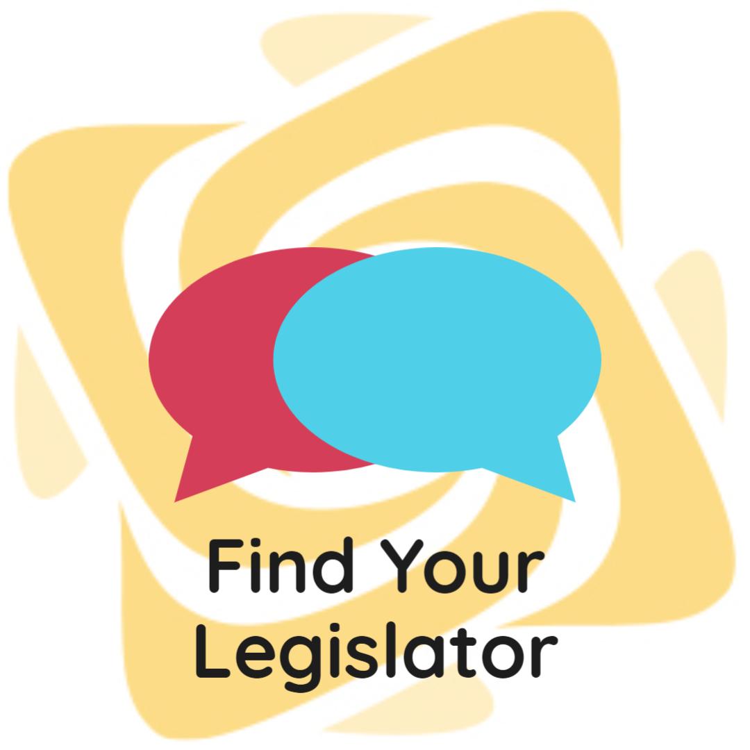 https://www.google.com/url?q=https://www.legis.iowa.gov/legislators/find&sa=D&source=editors&ust=1611687823894000&usg=AFQjCNFg9whVea2xYwC9Z5-EKgZqaM-v-w